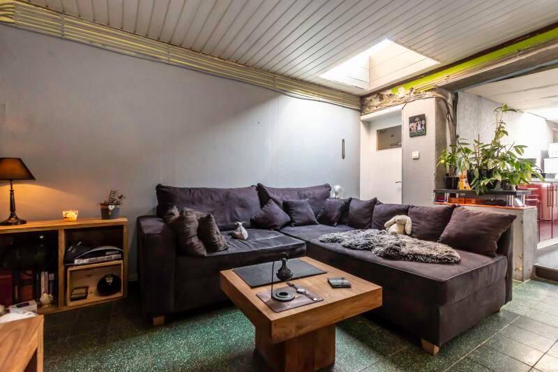 acheter maison 0 pièce 85 m² mons photo 4