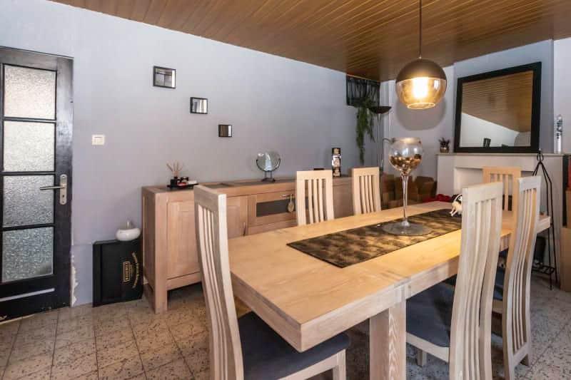 acheter maison 0 pièce 85 m² mons photo 1