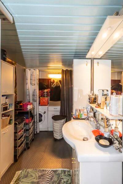 acheter maison 0 pièce 85 m² mons photo 6