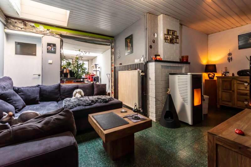 acheter maison 0 pièce 85 m² mons photo 5