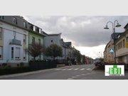 Studio à louer à Bettembourg - Réf. 6060841