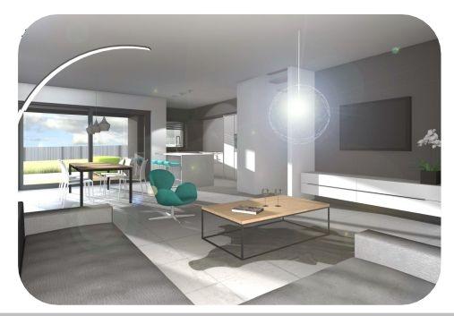 acheter maison mitoyenne 3 chambres 148 m² ettelbruck photo 3