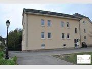 Maisonnette zur Miete 2 Zimmer in Fentange - Ref. 5741353