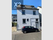 Investment building for sale 6 rooms in Bernkastel-Kues - Ref. 7318313