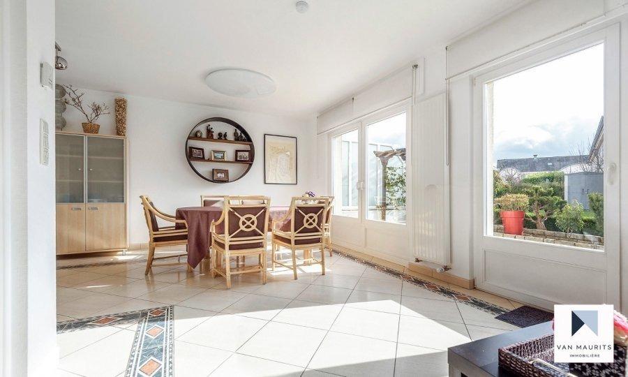 acheter maison 4 chambres 177 m² luxembourg photo 3