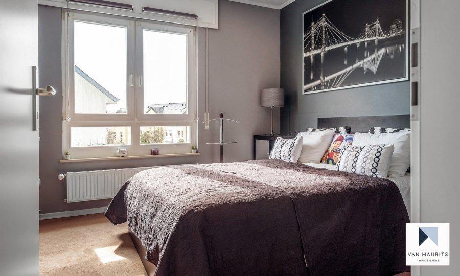 acheter maison 4 chambres 177 m² luxembourg photo 5
