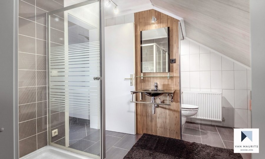 acheter maison 4 chambres 177 m² luxembourg photo 6