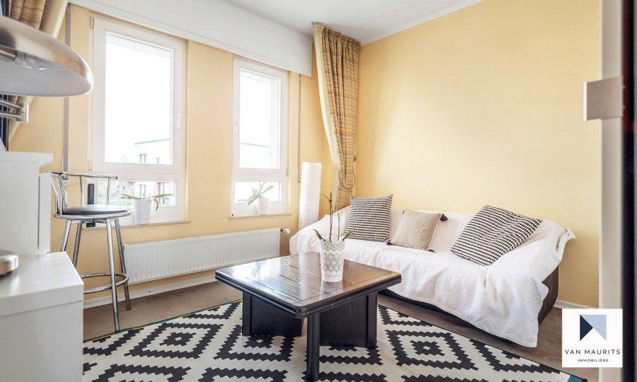 acheter maison 4 chambres 177 m² luxembourg photo 7