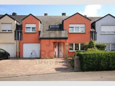 Maison à vendre 3 Chambres à Rumelange - Réf. 6474537