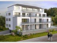 Wohnung zum Kauf 3 Zimmer in Perl - Ref. 3603241
