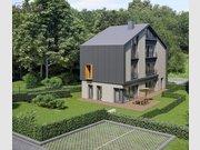Maison à vendre 4 Chambres à Bridel - Réf. 6880041