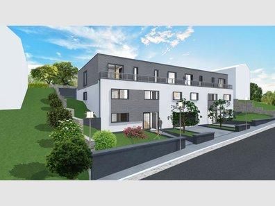Reihenhaus zum Kauf 3 Zimmer in Lorentzweiler - Ref. 6622249