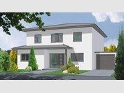 Einfamilienhaus zum Kauf 5 Zimmer in Zerf - Ref. 6437929