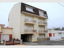 Appartement à vendre F2 à Merlimont - Réf. 5127209