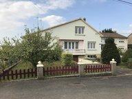 Maison à vendre F5 à Koenigsmacker - Réf. 5200937