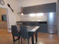 Maison mitoyenne à vendre F5 à Bouligny - Réf. 6581289