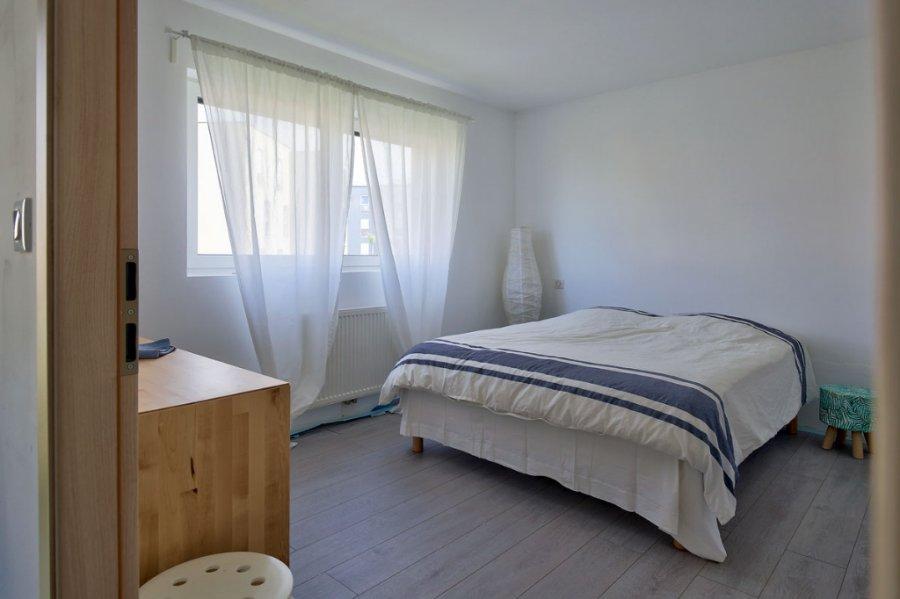 acheter maison 7 pièces 167.4 m² montoy-flanville photo 5