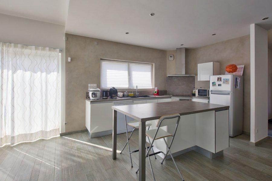 acheter maison 7 pièces 167.4 m² montoy-flanville photo 3