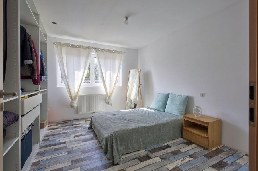 acheter maison 7 pièces 167.4 m² montoy-flanville photo 4