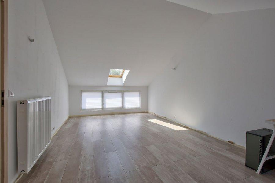 acheter maison 7 pièces 167.4 m² montoy-flanville photo 7