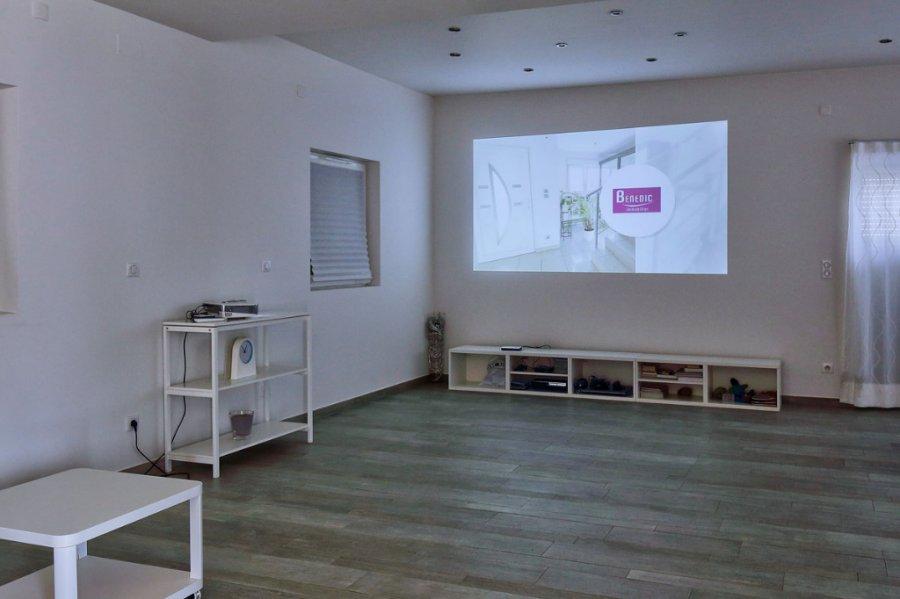 acheter maison 7 pièces 167.4 m² montoy-flanville photo 2