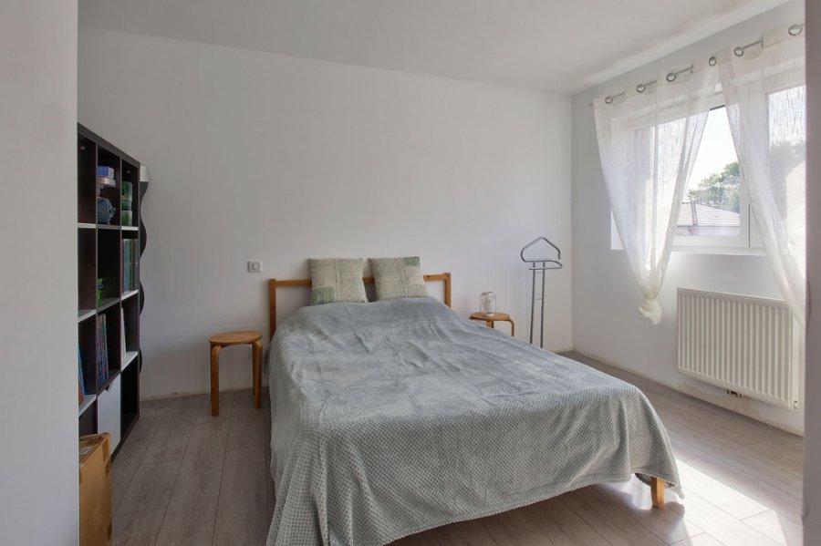 acheter maison 7 pièces 167.4 m² montoy-flanville photo 6