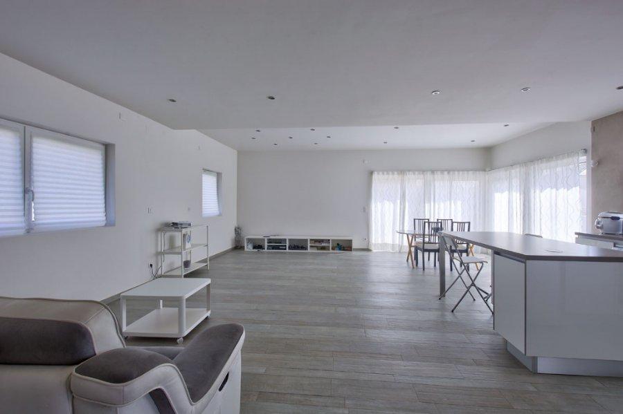 acheter maison 7 pièces 167.4 m² montoy-flanville photo 1