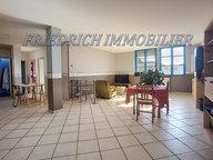 Appartement à louer F3 à Ligny-en-Barrois - Réf. 7171113