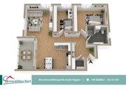 Wohnung zum Kauf 3 Zimmer in Palzem - Ref. 7306281