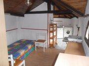 Appartement à louer F1 à Épinal - Réf. 6589481