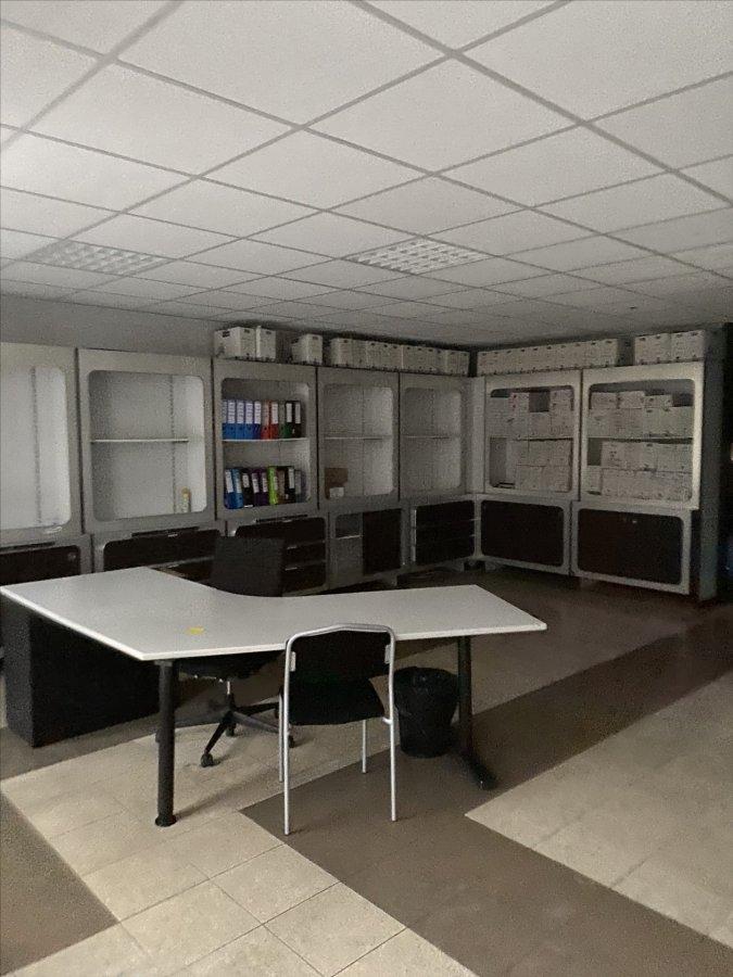 louer bureau 1 pièce 89 m² nancy photo 2