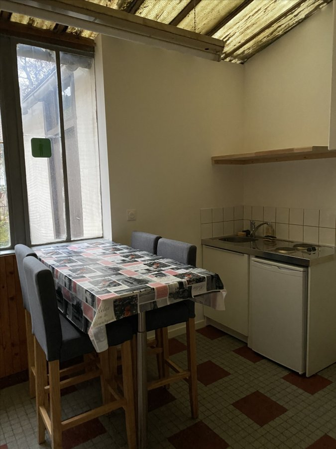 louer bureau 1 pièce 89 m² nancy photo 7