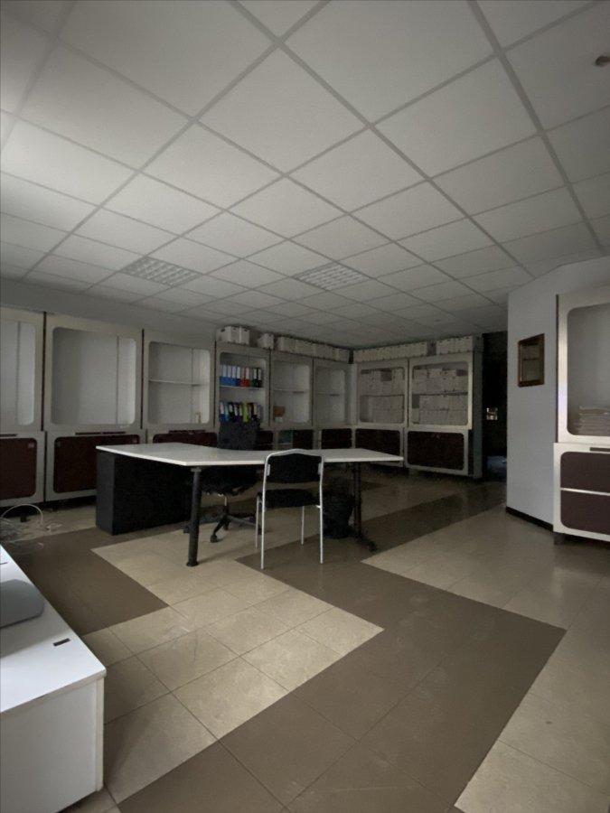 louer bureau 1 pièce 89 m² nancy photo 4
