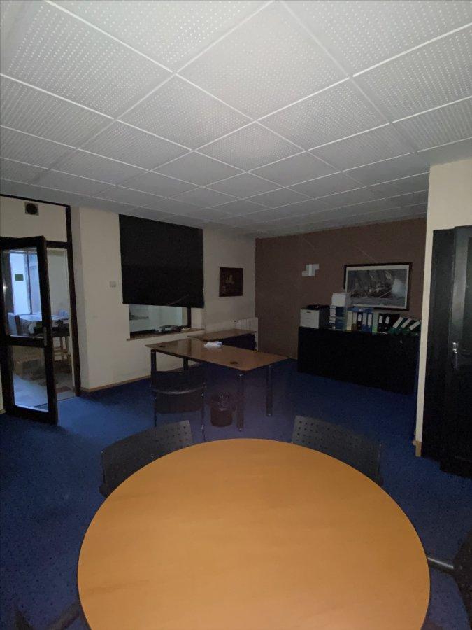 louer bureau 1 pièce 89 m² nancy photo 5