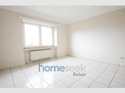Detached house for rent 4 bedrooms in Bettembourg - Ref. 6261801