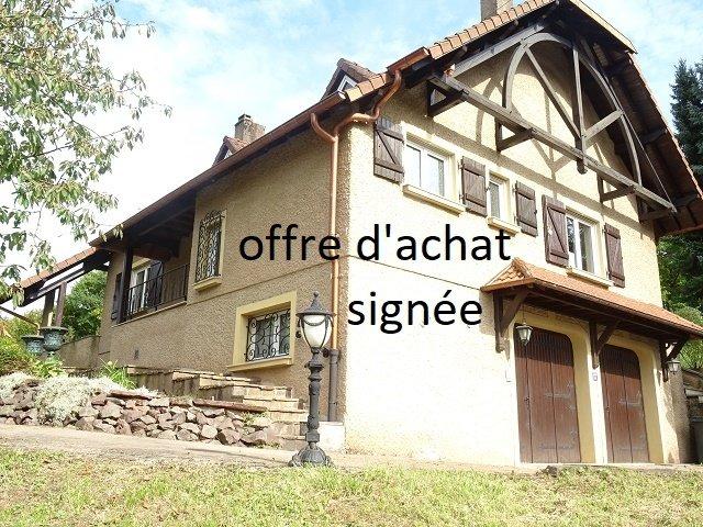 acheter maison de maître 8 pièces 200 m² sierck-les-bains photo 1