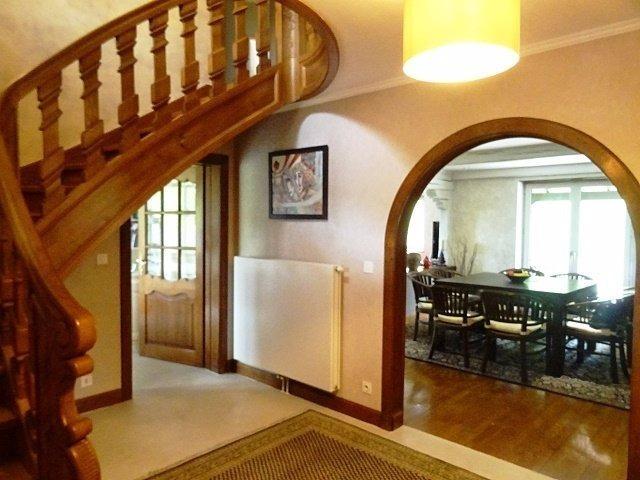 acheter maison de maître 8 pièces 200 m² sierck-les-bains photo 2