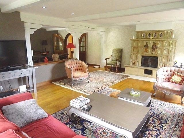acheter maison de maître 8 pièces 200 m² sierck-les-bains photo 4