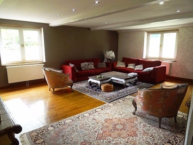 acheter maison de maître 8 pièces 200 m² sierck-les-bains photo 5