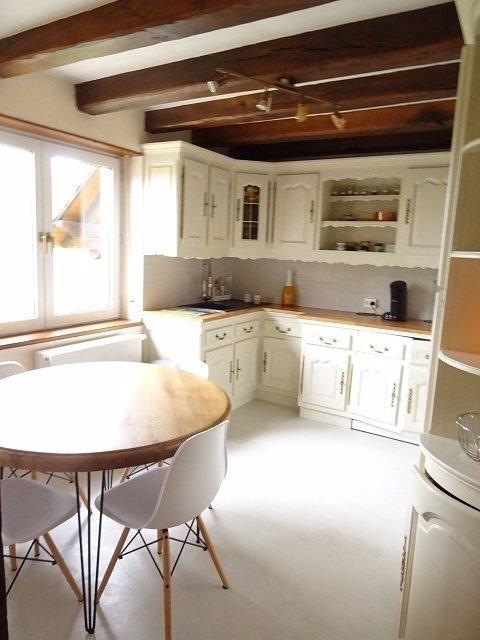 acheter maison de maître 8 pièces 200 m² sierck-les-bains photo 6