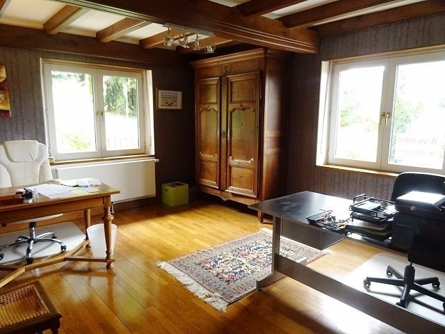 acheter maison de maître 8 pièces 200 m² sierck-les-bains photo 7