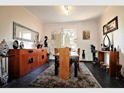 Maison jumelée à vendre 4 Chambres à Pétange - Réf. 6274089