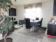 Appartement à vendre F3 à Pfaffenhoffen - Réf. 5045289