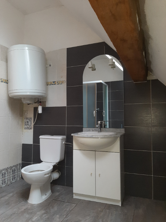 acheter appartement 1 pièce 37 m² théding photo 6