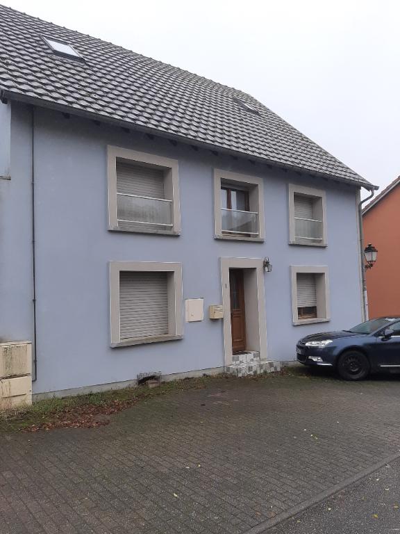acheter appartement 1 pièce 37 m² théding photo 1