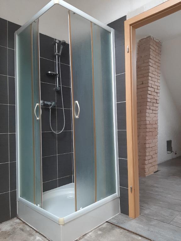 acheter appartement 1 pièce 37 m² théding photo 5