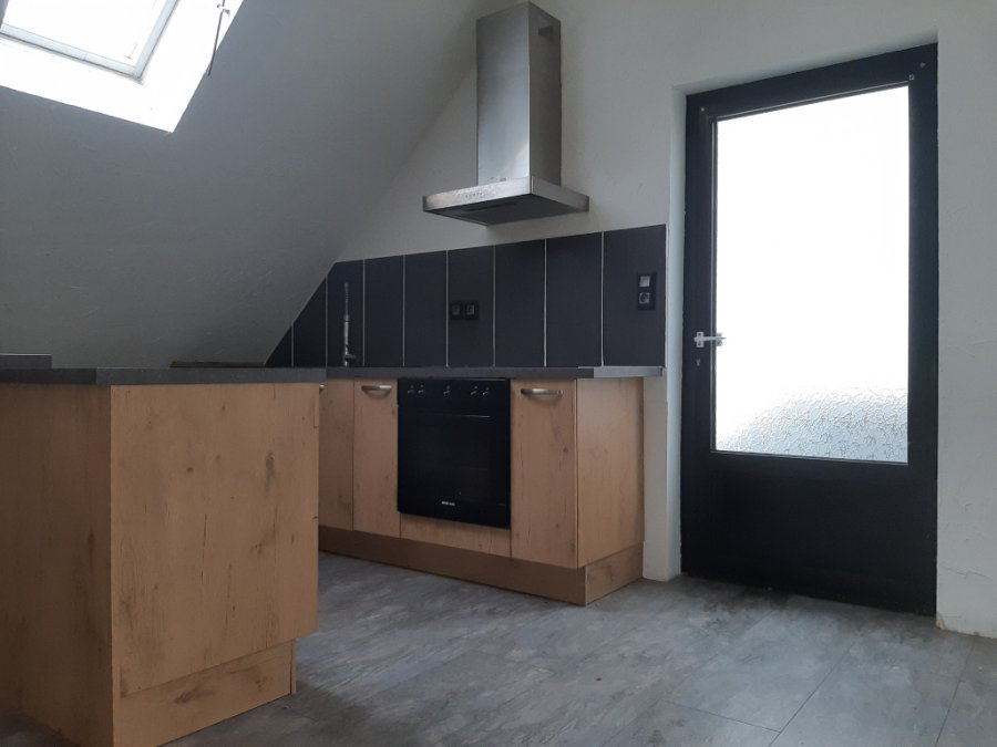 acheter appartement 1 pièce 37 m² théding photo 3