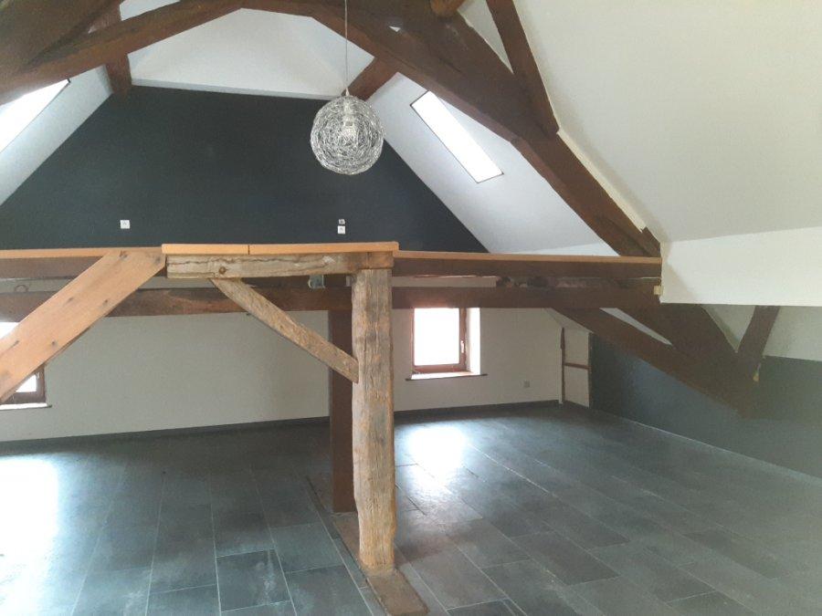 acheter appartement 1 pièce 37 m² théding photo 2