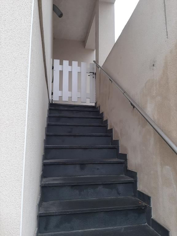 acheter appartement 1 pièce 37 m² théding photo 7