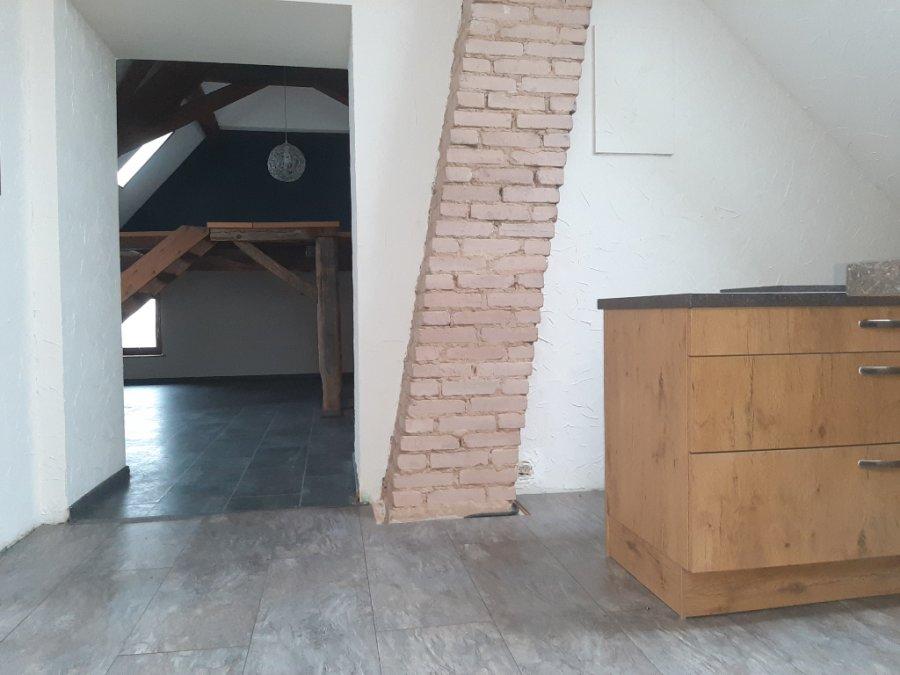 acheter appartement 1 pièce 37 m² théding photo 4